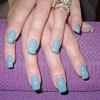 Welcome to L.A Colour Gel n216