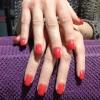 Cherie Colour Gel n57
